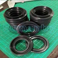 karet oil seal