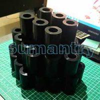 mounting-silinder