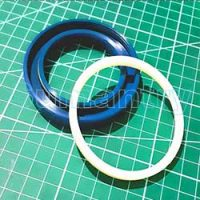 shaft seal pu
